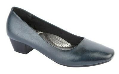 Court Shoe (RCSL402C)
