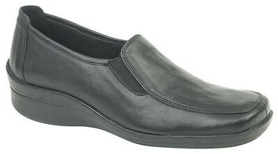 Casual Shoe (RCSL454A)