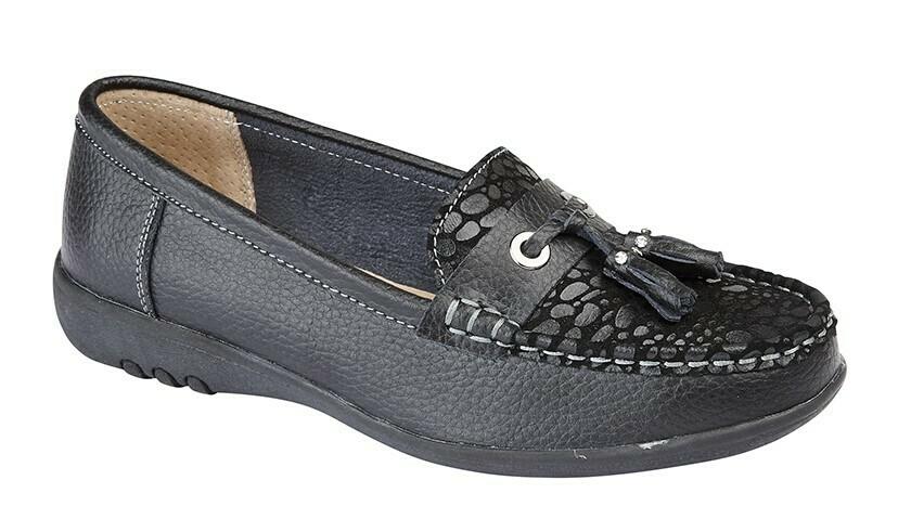 Casual Shoe (RCSL5012A)
