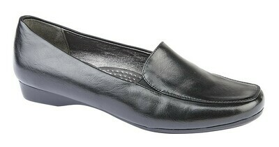 Casual Shoe (RCSL5034A)