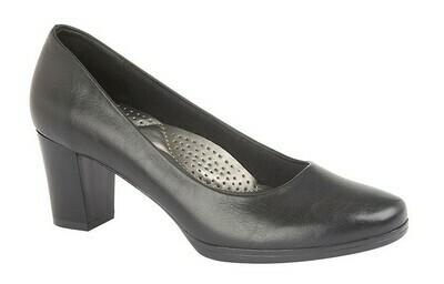 Court Shoe (RCSL531A)
