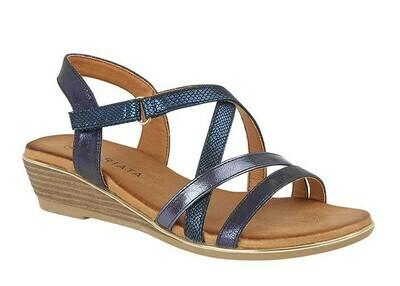 Strap Sandal (RCSL637C)