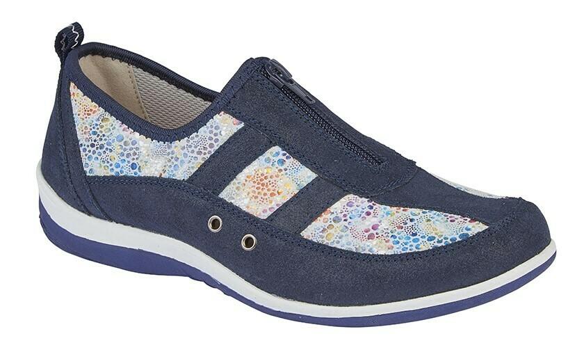 Leisure Shoe (RCSL652NC)