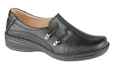 Casual Shoe (RCSL704A)