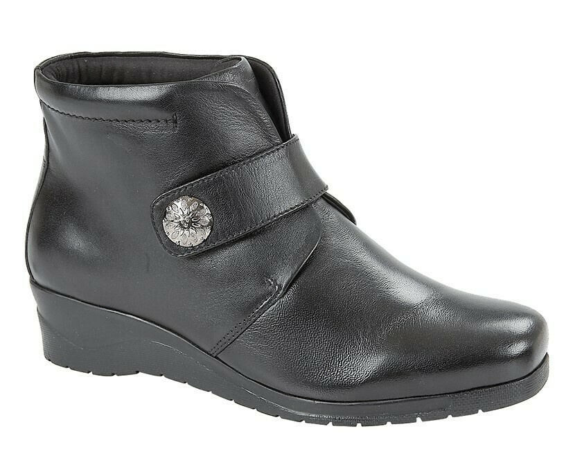 Ankle Boot (RCSL874A)