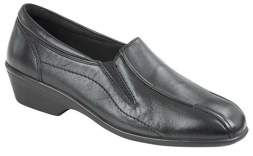 Gusset Shoe (RCSL872A)