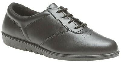 Leisure Shoe (RCSL9856A)