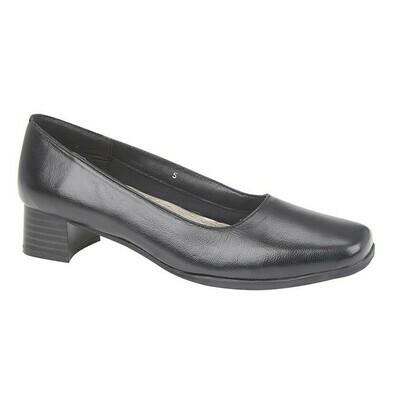 Court Shoe (RCSL989A)