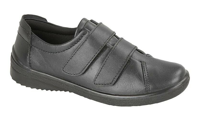 Leisure Shoe (RCSL997A)