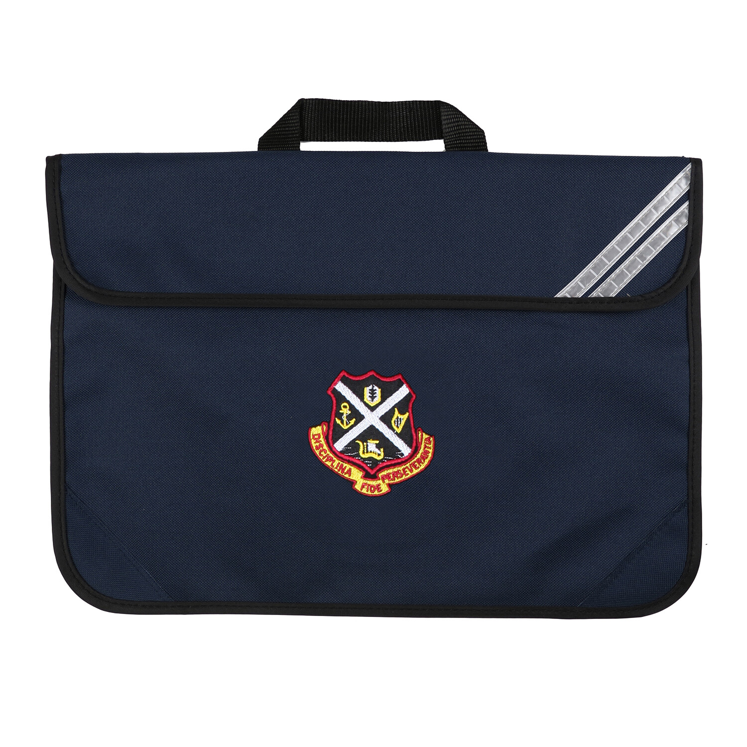 Dunoon Primary Book Bag