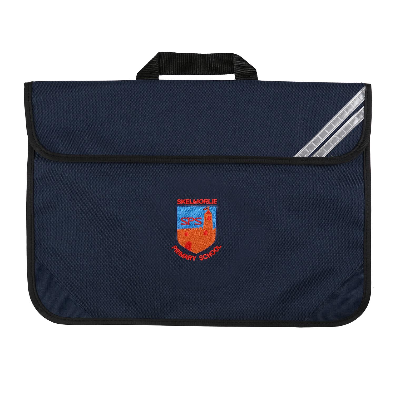 Skelmorlie Primary Book Bag