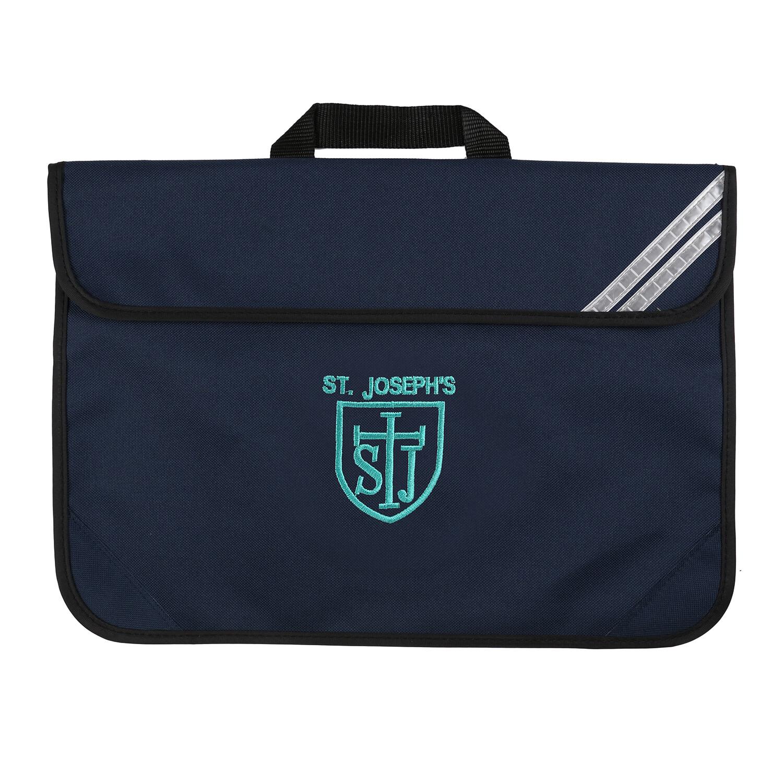 St Joseph's Primary Book Bag