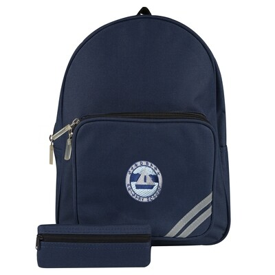 Sandbank Primary Backpack