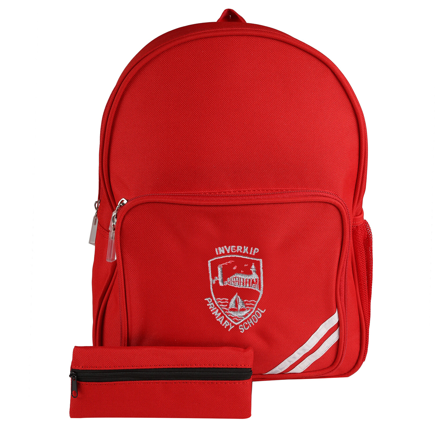 Inverkip Primary Backpack