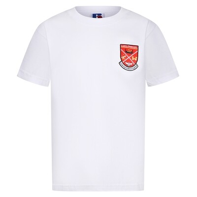 Largs Primary PE T-Shirt