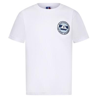 Sandbank Primary PE T-Shirt