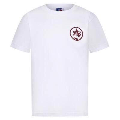 Ardgowan Primary PE T-Shirt