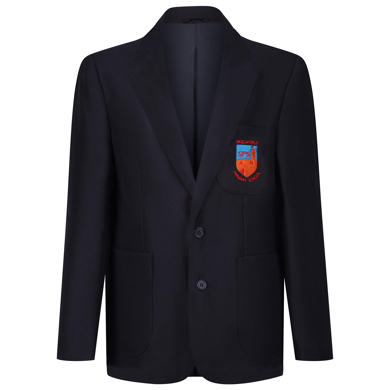 Skelmorlie Primary Blazer