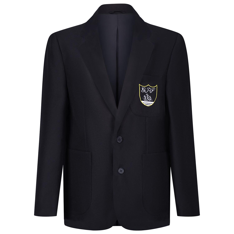 Gourock Primary School Blazer