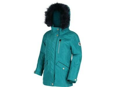 'Regatta Palomina' Girls Jacket