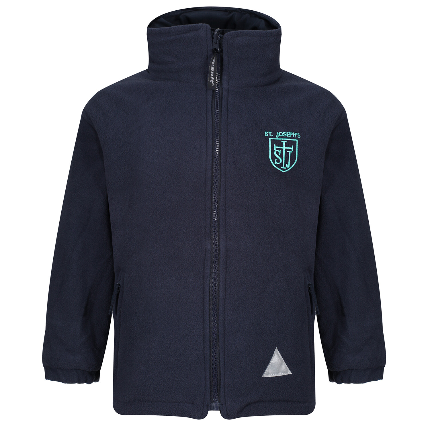 St Joseph's Primary Fleece
