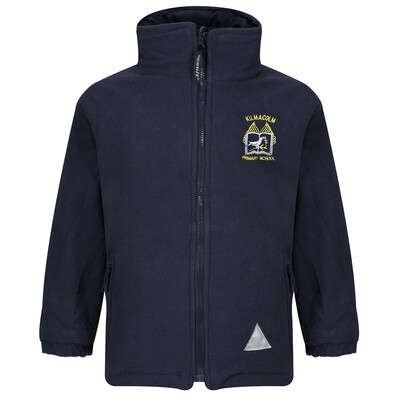 Kilmacolm Primary Fleece