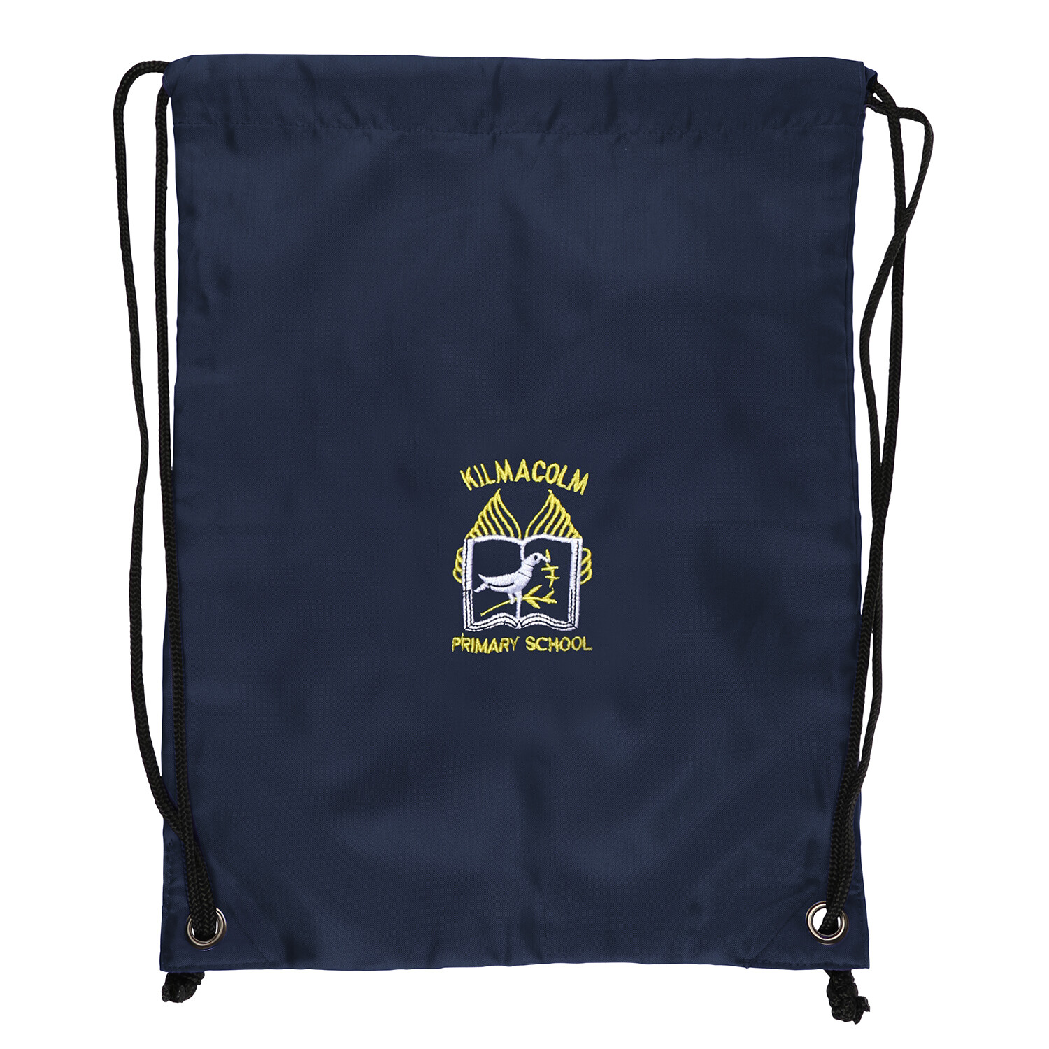 Kilmacolm Primary Gym Bag
