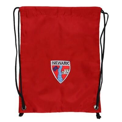 Newark Primary Gym Bag