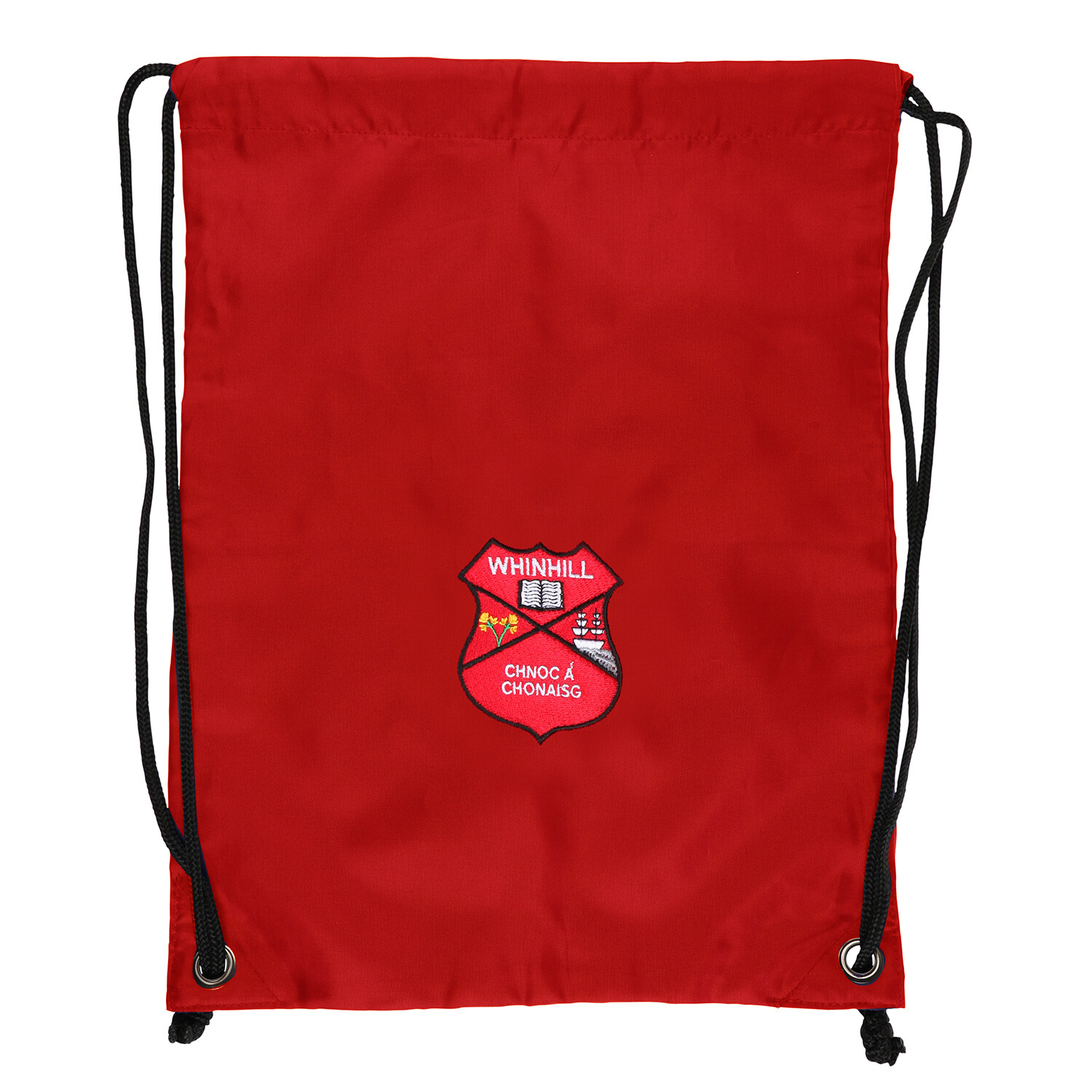 Whinhill Primary Gym Bag