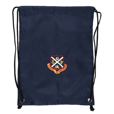Dunoon Primary Gym Bag