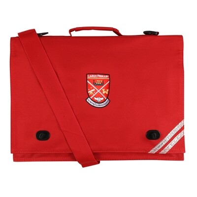 Largs Primary Document Case