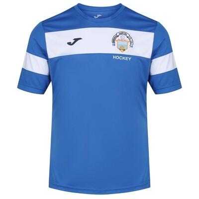 Greenock Morton HOCKEY T-Shirt & Short Set 'BEST SELLER'