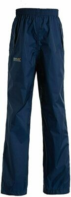 Waterproof 'Outdoor Play' Trouser for School