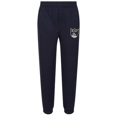 Gourock Jog Pant for PE & Outdoor Activity