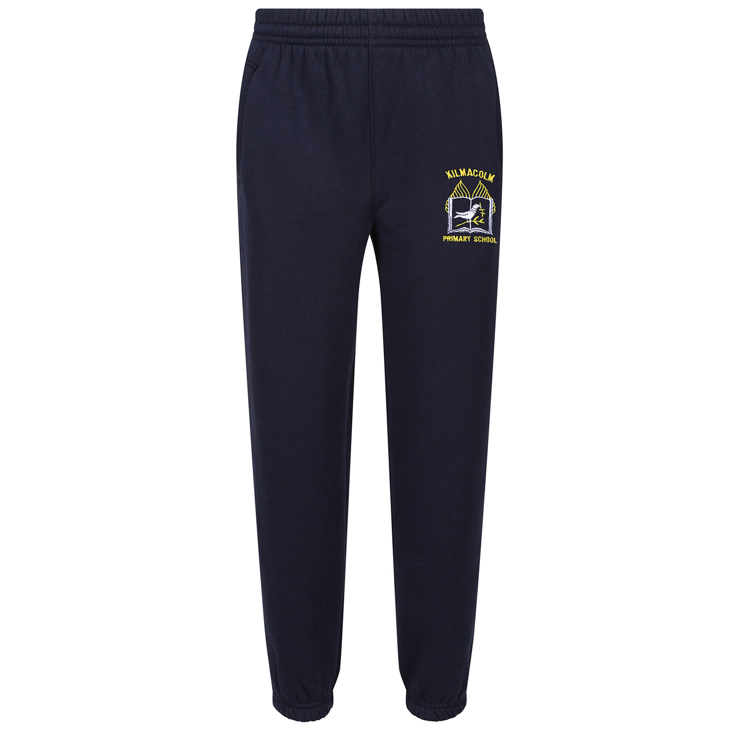 Kilmacolm Jog Pant for PE & Outdoor Activity