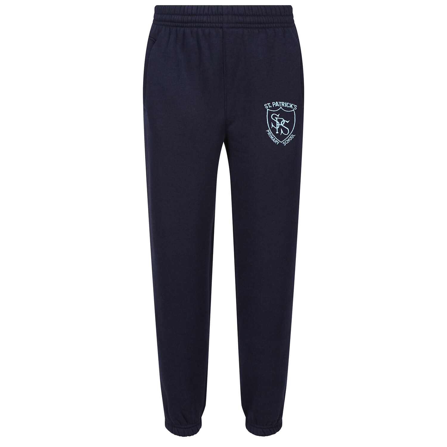 St Patrick's Jog Pant for PE & Outdoor Activity