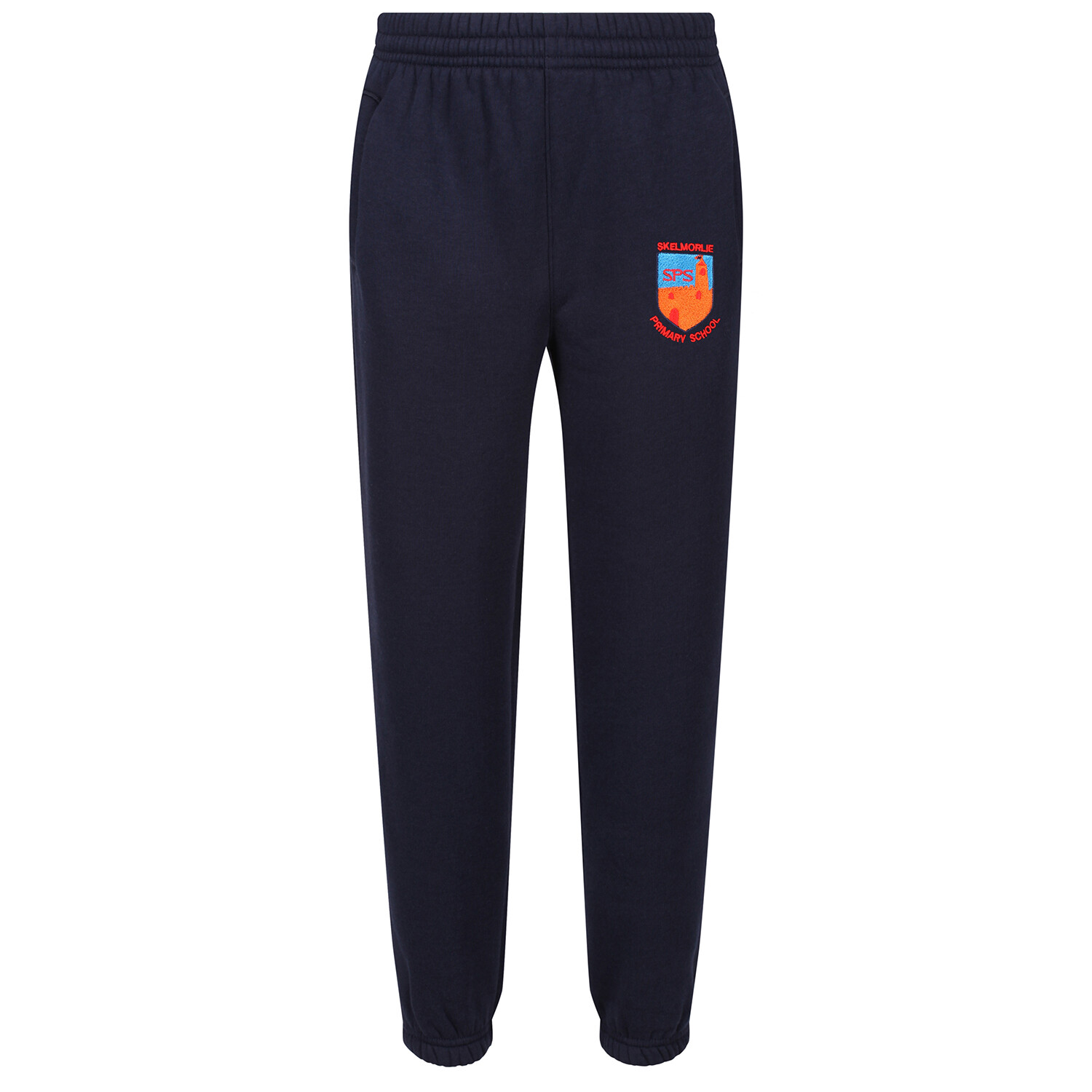 Skelmorlie Jog Pant for PE & Outdoor Activity
