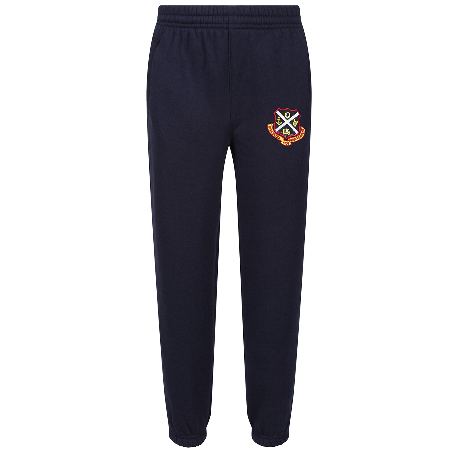 Dunoon Primary Jog Pant for PE & Outdoor Activity