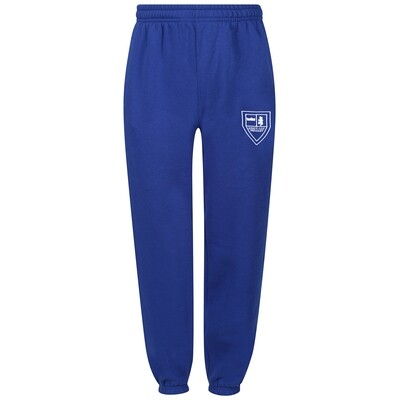 King's Oak Jog Pant for PE & Outdoor Activity (choice of colours)