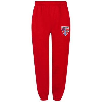 Newark Jog Pant for PE & Outdoor Activity (choice of colours)