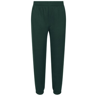 St Columba's Junior School Girls PE Jog Pant (Early Years-J3)