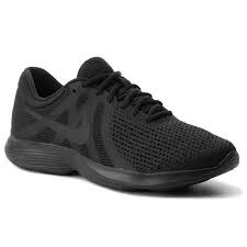 Nike 'Revolution'' in Black