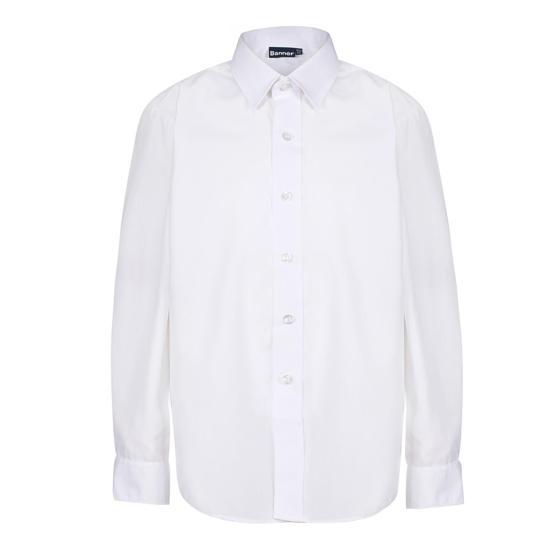Long Sleeve Shirt for Boys (J1-S6)