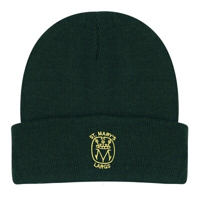 St Mary's Primary 'Largs' Wooly Hat