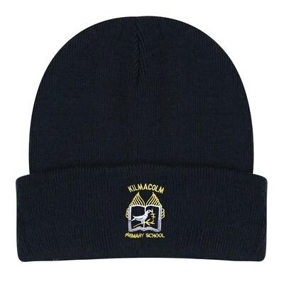 Kilmacolm Primary Wooly Hat