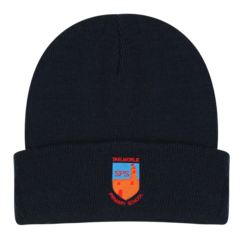 Skelmorlie Primary Wooly Hat