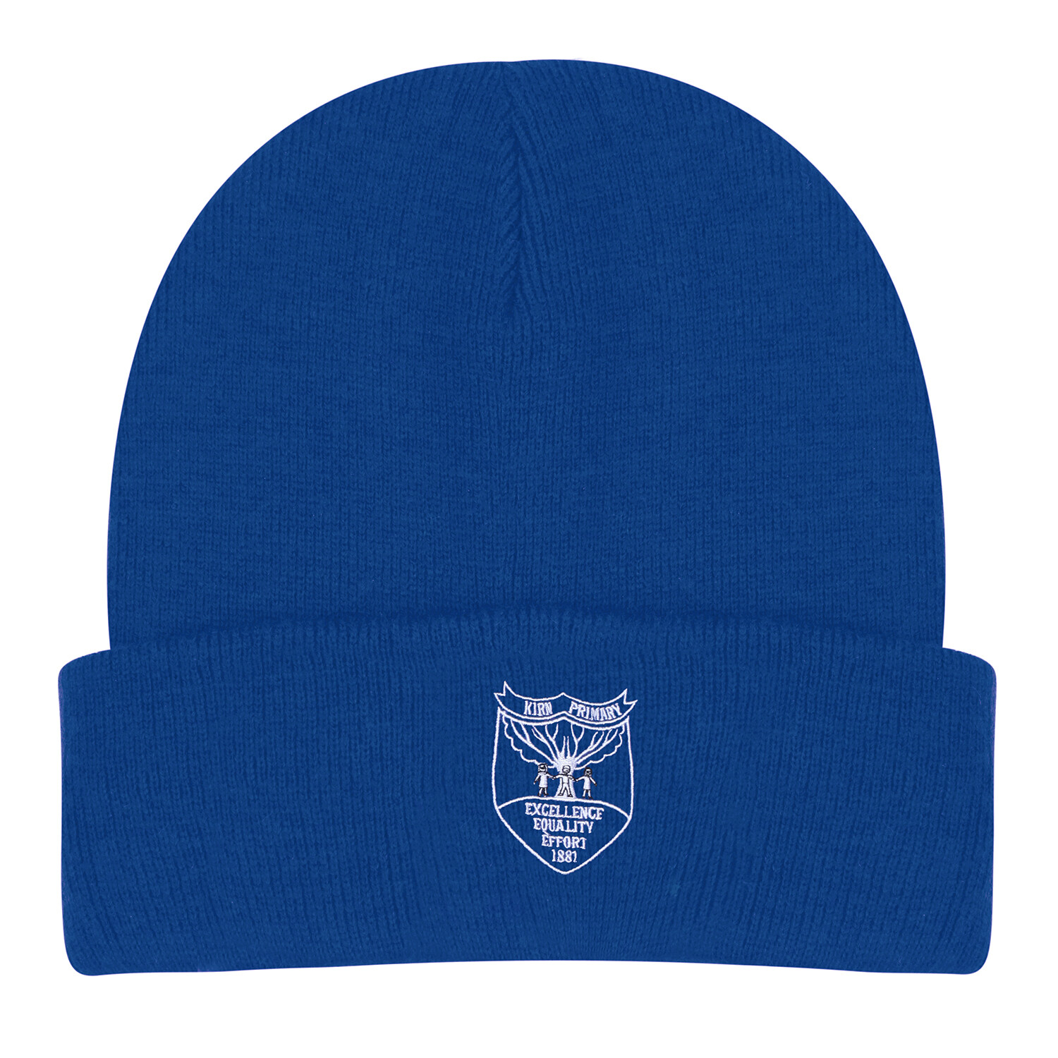 Kirn Primary Wooly Hat