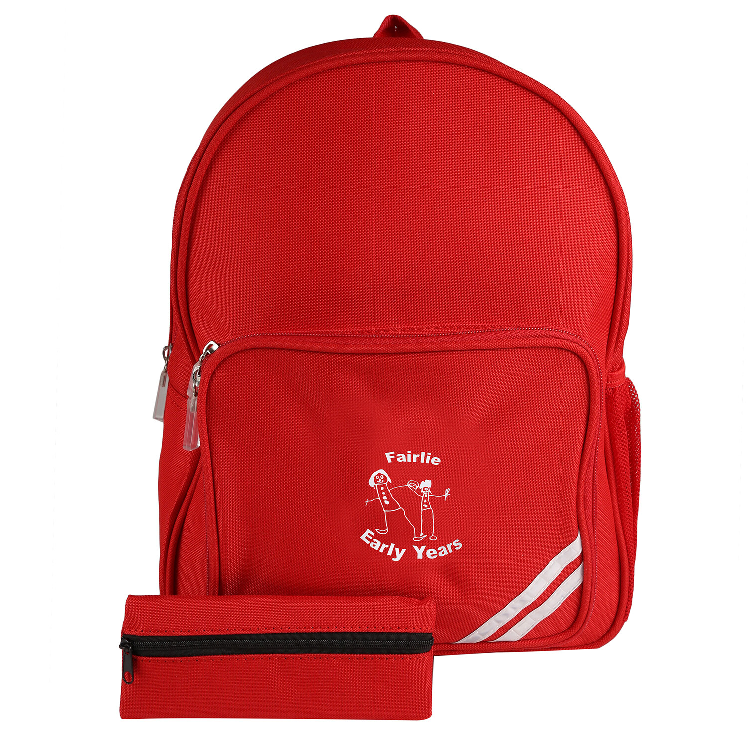 Fairlie Early Years Backpack