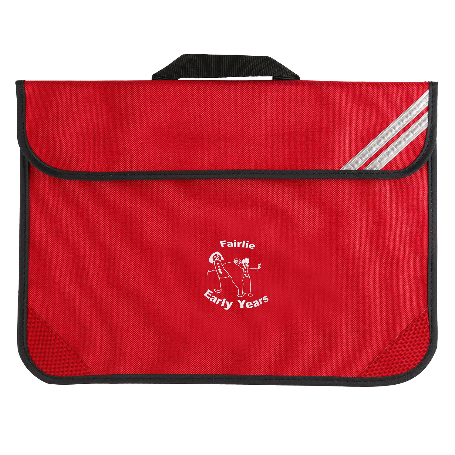 Fairlie Early Years Book Bag