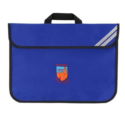 Skelmorlie Early Years Book Bag